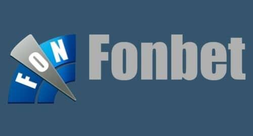 Fonbet зеркало сайта россия